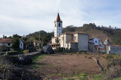 La familia Peruyera Pérez nacieron en Miravalles (Villaviciosa - Asturias)